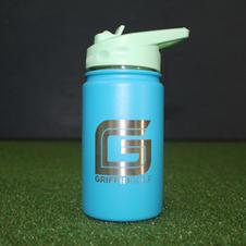 12 oz. Water Bottle - $25
