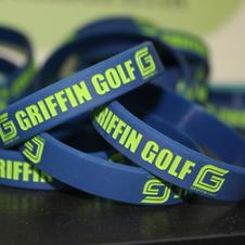 GG Bracelets - $3