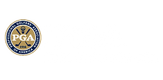 PNWPGA-logo-.png