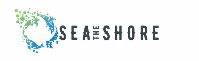 Sea the Shore Logo 2.png