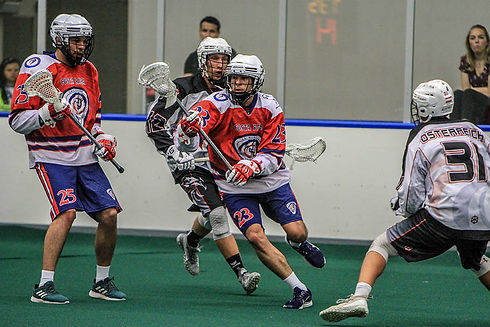 stock box lacrosse photo.jpg