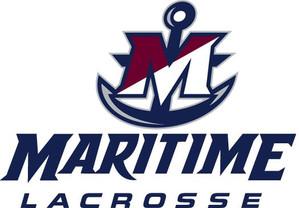 Maritime lacrosse logo.jpg