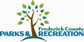 FredCo Parks and Rec Logo.png