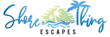 Shore Thing Escapes Logo.png
