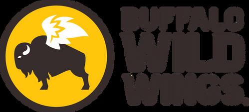 BWW sponsor banner
