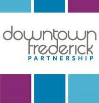 DTF Partnership Logo.png