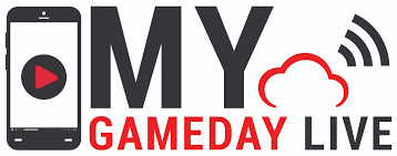 My Game Day Live Logo.png