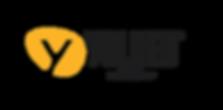 yolked logo.png