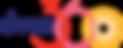 dvm360_logo.png