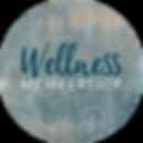 wellness membership.png