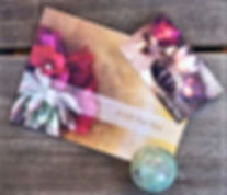 Gift-Card.jpeg