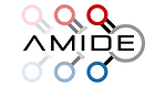 Amide02_color_white.png