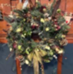 Winterbells 12' Christmas Wreath.jpeg
