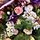 Thumbnail: Spring Blush Handtied