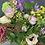 Thumbnail: Spring into Summer Vase