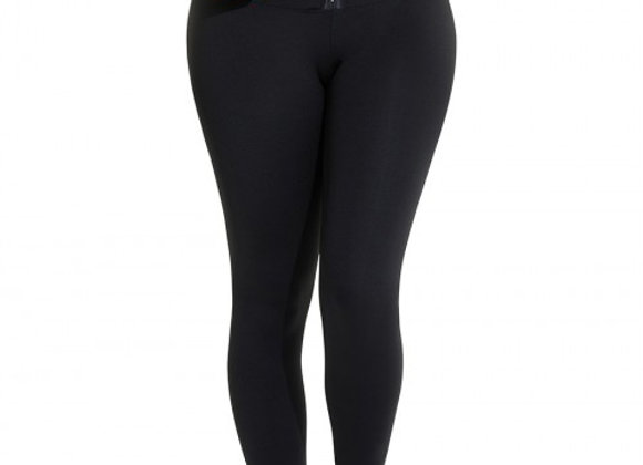 Super Fit Mid Rise Tights