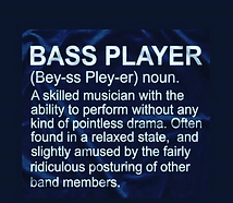 bass player definition.png