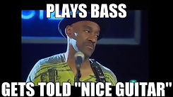 bass marcus.jpg