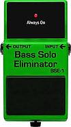 bassSoloEliminator.jpg