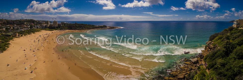 #211 FRESHWATER BEACH
