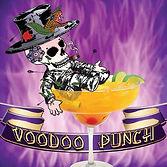 voodoo punch logo.jpg