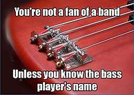bass-meme-14.jpg