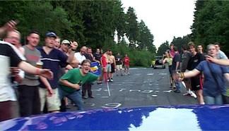 Nurburgring 24h 2004