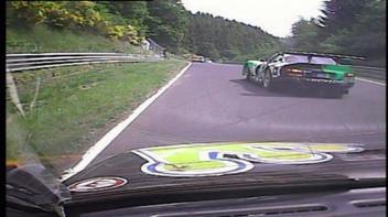 Nurburgring 2004