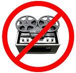 no backing tracks2.jpg