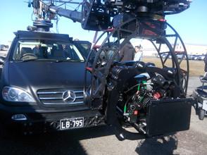 TVC for Hyundai