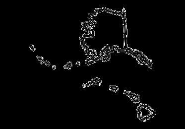 18-186515_alaska-and-hawaii-outline-map-