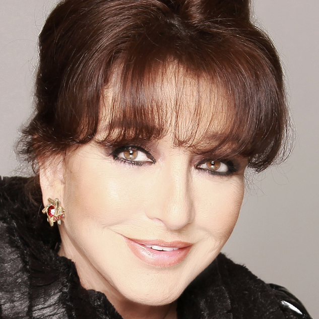 Angelica Maria.png