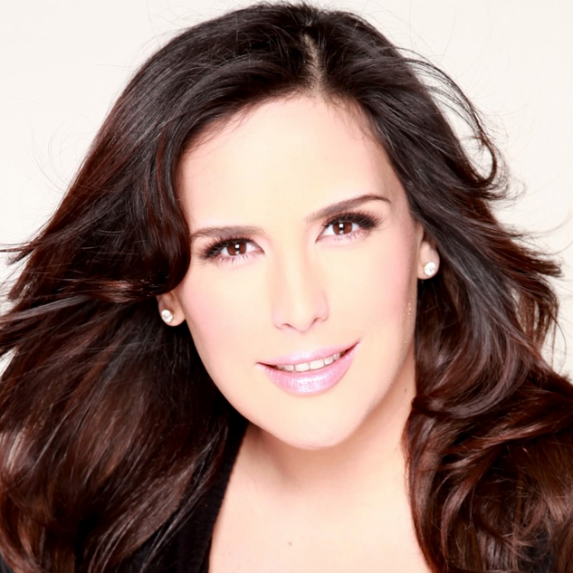 Angelica Vale.png