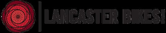 Lancaster_Bikes!_logo.png
