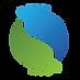 לוגו רפלקסולוגיה ואקופורסורה.png