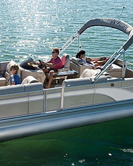 Best-Pontoon-Boats-2016_edited.jpg
