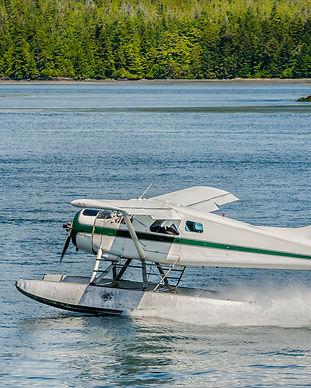 Seaplane landing.jpg