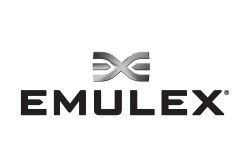 Emulex 10GbE NICs with Advanced Application and Hybrid Cloud Acceleration Enhance HP ProLiant Gen9 P