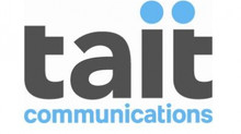 Alliant Energy selects Tait Communications to deliver North America's largest DMR Tier 3 system
