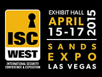 Gallagher brings new releases to ISC West
