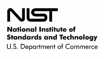 NIST logo crop.png