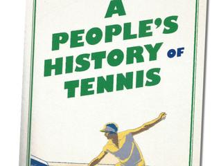 Plenty of socio-political topics for a debate in the tennis club bar