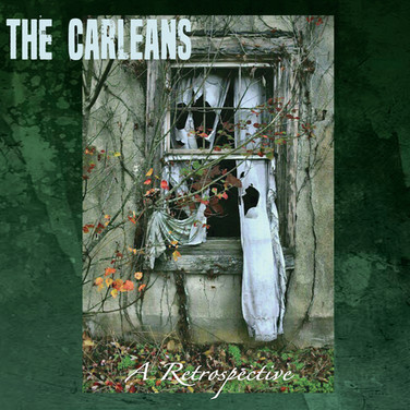 CARLEANS Retrospective CD