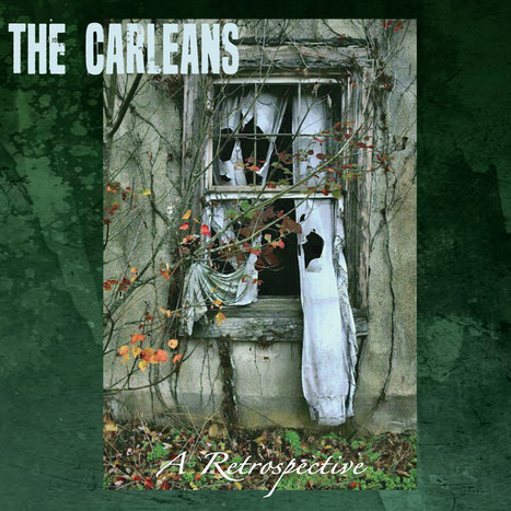 CARLEANS Retrospective CD