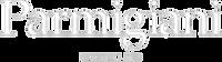 Parmi logo.png