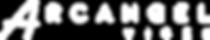 Logo Arcangel Vibes.png