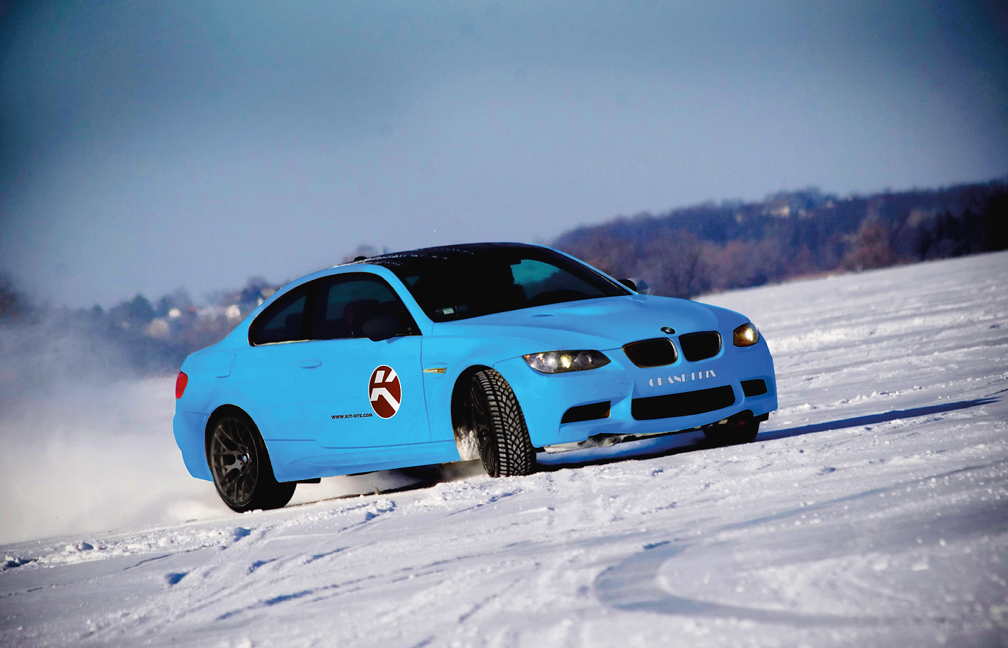 BMW ON ICE.png