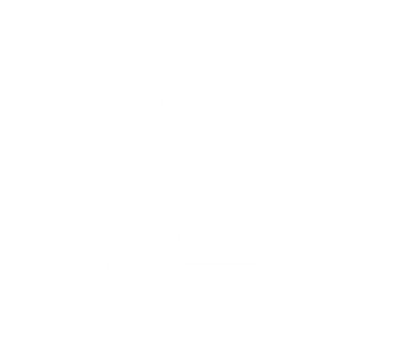 Polygon Heart.png
