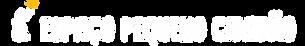 Logo AEPEC horizontal.png