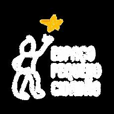 Logo AEPEC branca.png